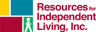 Resources for Independent Living