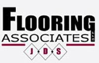Flooring Associates Logo